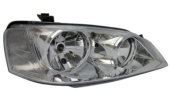 headlights for cars