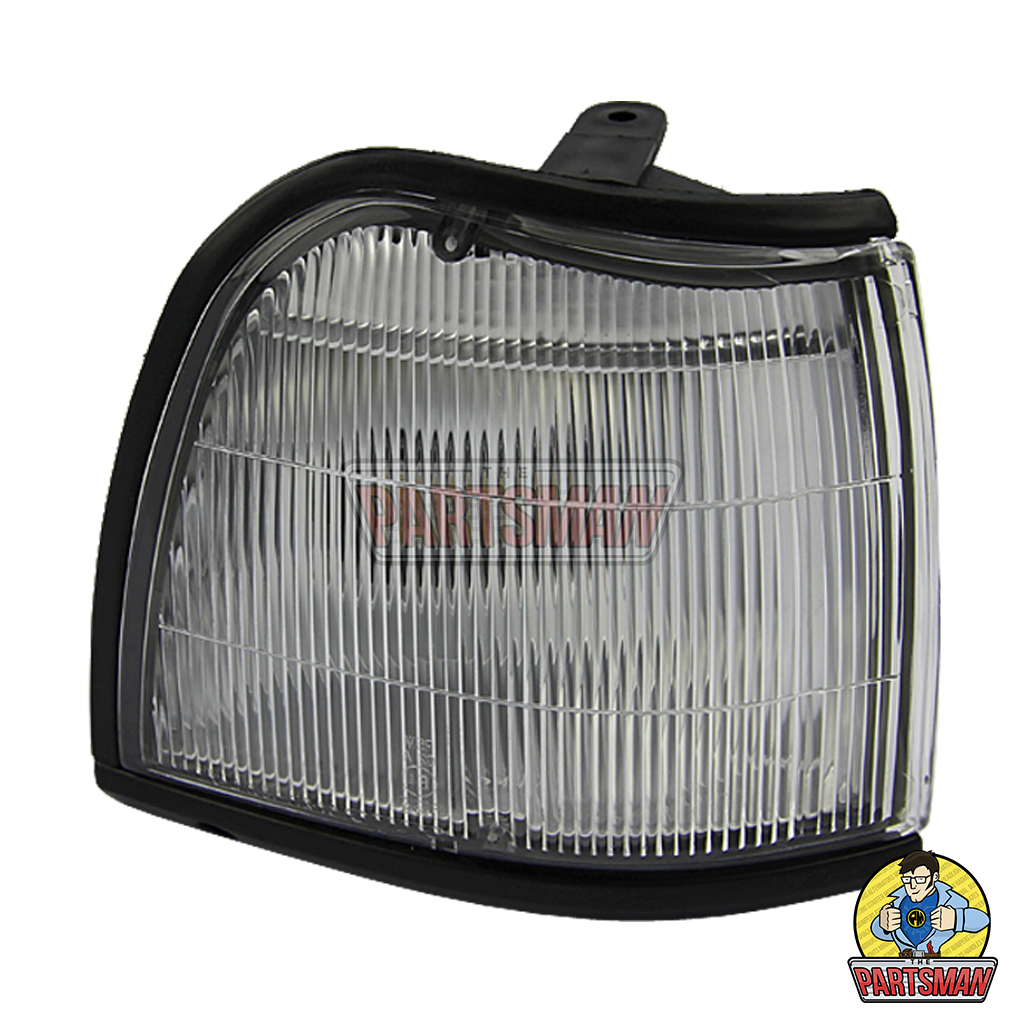 Replacement Car Corner Light