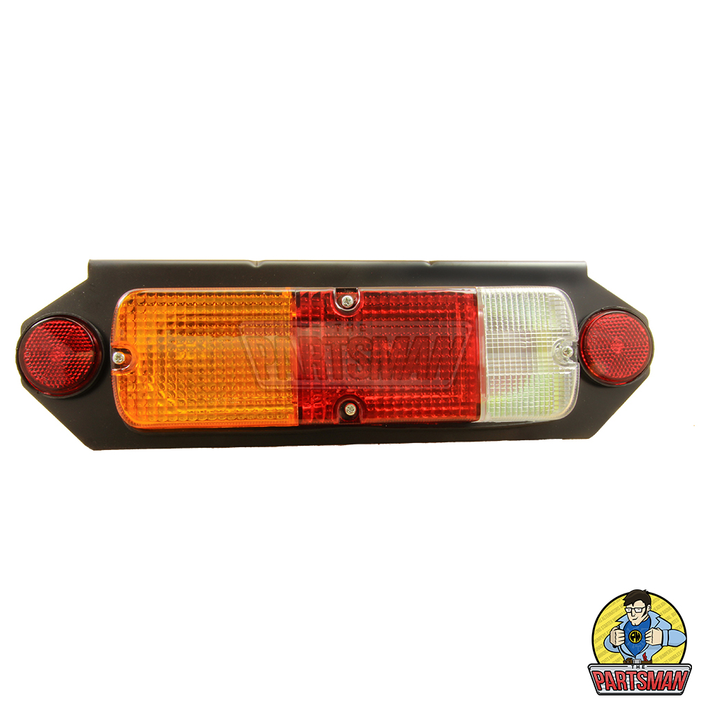 Replacement Car Tail Lights